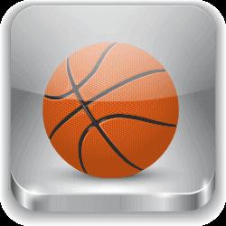 Basketbol Ürünleri