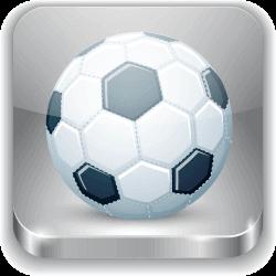 Futbol Ürünleri