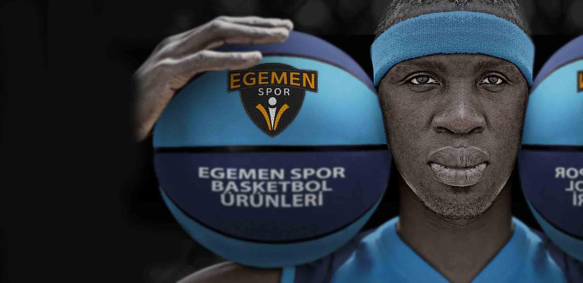 Dijital BasketbolForma